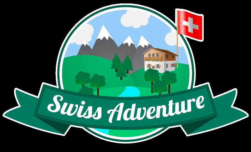 Экскурсии по Швейцарии