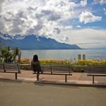ekskursii-po-shvejtsarii-otzyvy-turistov