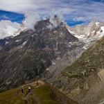 trekking-tury-v-shvejtsarii-2