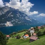ekskursiya-v-lihtenshtejn